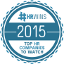 GL-#HRWINS_BADGE(1)